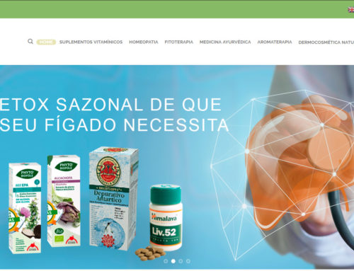 Saúde Premium